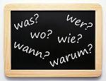 die_6_w_fragen